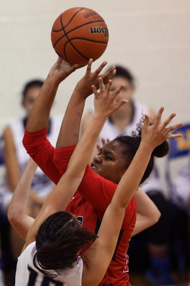 5 Tucson-area basketball teams to watch as postseason nears