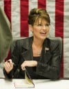 Palin defends use of 'blood libel' term