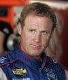 Rusty Wallace says he's not about to make comeback