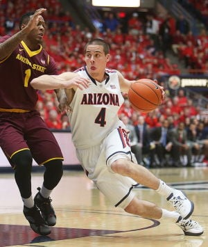 Pac-12 roundtable: On league MVPs, surprising struggles and NCAA chances