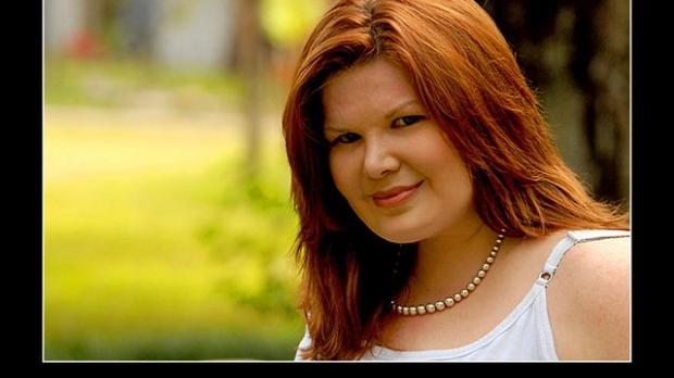 Bbw casual dating in tucson