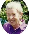Carol Ann Lane (Smith)
