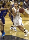 High School Girls Basketball: Buena escapes with 'huge' win Buena avenges loss to Cienega