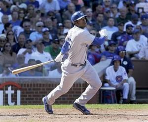 Para MLB, cambios en Cuba tardarán en reflejarse