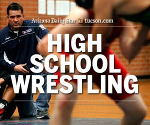 Gaona: Amphi wrestling a 'sleeping giant' on the verge of waking