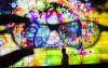 Germany Gadget Show LG Electronics