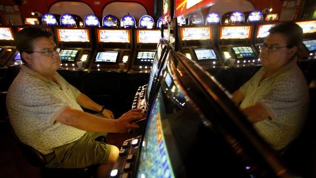 casino en magdalena de kino sonora