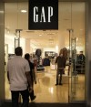 Gap to shutter 200 US stores as it expands in foreign markets