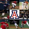 North Dakota St. 8, Arizona 2: UA bats go quiet at Hi Corbett