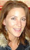 Diana Rhoades: Bond failure shouldn't put brakes on upgrades