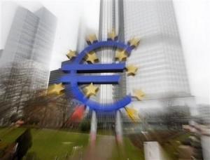 Tras elecciones en Grecia, eurozona ve más acuerdos que caos