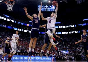 Meet the 19 Pac-12 players who left school early for the NBA Draft