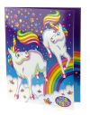 Tucson factory silent: Colorful world of Lisa Frank fades
