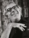Ray Bradbury 2010 interview: For Bradbury, life is the most fantastic story of all