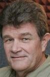 Legislative District 10 Senate Antenori's confrontational style at issue in race with Bradley