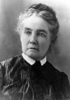 Tucson Pioneer: Maria Wakefield