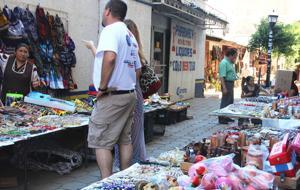Sociales: Bueno, bonito y barato es Nogales, Sonora