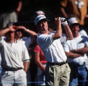 Golf: Conquistadores Classic festivities open Monday