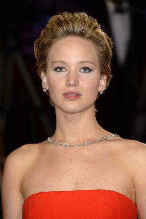 Inquiries begin into nude celebrity photo leaks