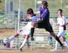 Postseason play heats up Tuesday for soccer teams
