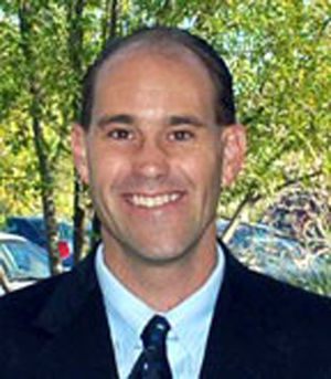 Tim Steller: To conservatives, Orr is Benedict Ethan