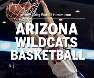 Providence knocks off Arizona Wildcats 69-65 in Wooden Legacy semifinals