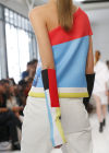 Paris Spring/Summer 2013 fashions