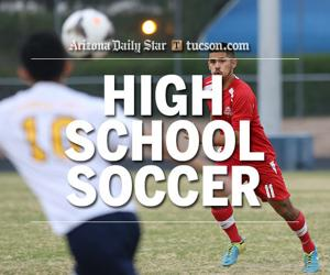 Rincon/University, Tucson boys soccer teams cruise to first-round wins