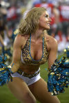 Buccaneers Jaguars Football