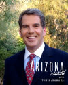 KVOA anchor to host 'Arizona Illustrated'