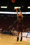 Salpointe vs. Sierra Linda boys basketball