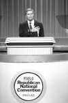 Republican National Conventions A look back