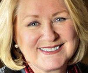 Regents extend UA president's contract