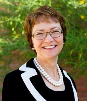Callene Bentoncoury: Hospice enhances life for the dying