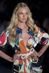 Brazil Fashion Candice Swanepoe