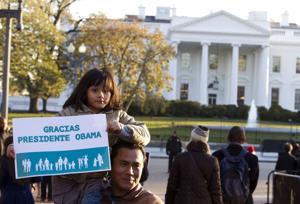 Piden a inmigrantes que se cuiden de estafadores