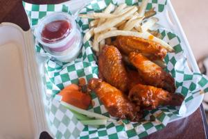 New and moved restaurants in 2015