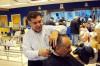 Desde Tucsón: Kampus Kuts, una historia 'de pelos' que llega a su fin