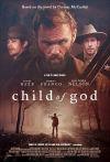 'Child Of God' cover