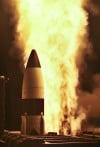Remote data aids Raytheon missile kill