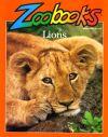 Zoobooks cover