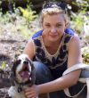 Heal Fido: Dog could be a gut's best friend