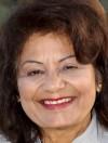 Candidate bio: Maria De La Luz Garcia