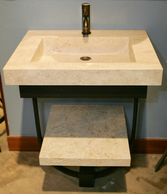 The Shape Of Sinks To Come Home And Garden Tucson Com