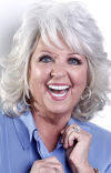 Paula Deen's mouth could be a drag on her empire