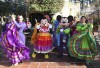 Epiphany festivals expand