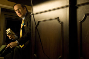 Photos: 'Breaking Bad' spinoff to feature Saul Goodman
