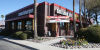 Smashburger plans second site