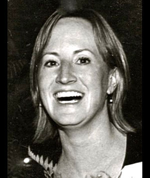 Amy Elaine Waitt 4/28/1972 - 10/24/2013
