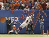 Sugar Bowl No. 22 Louisville 33, No. 4 Florida 23 Cards leave Gators in Sugar shock